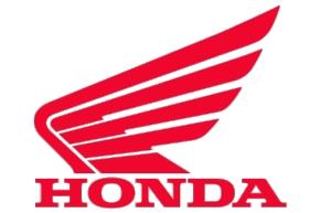 оригинальные запчасти на Honda (parts catalog for Honda)