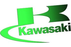 оригинальные запчасти на Kawasaki (parts catalog for Kawasaki)