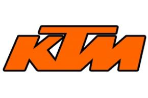 оригинальные запчасти на KTM (parts catalog for KTM)