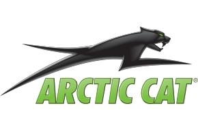 оригинальные запчасти на Arctic Cat (parts catalog for Arctic Cat)