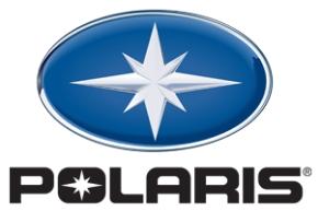 оригинальные запчасти на Polaris (parts catalog for Polaris)