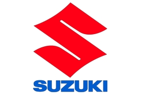 оригинальные запчасти на Suzuki (parts catalog for Suzuki)