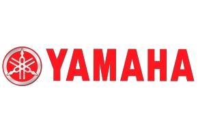 Запчасти для Скутеров Yamaha