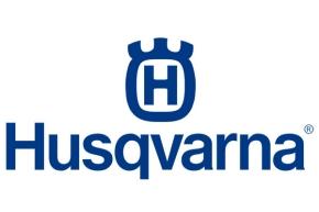 оригинальные запчасти на Husqvarna (parts catalog for Husqvarna)