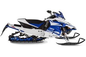 оригинальные запчасти на Снегоход (parts catalog for Snowmobile)