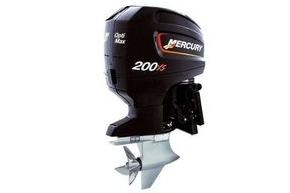 оригинальные запчасти на Лодочный мотор (parts catalog for Outboard motor)