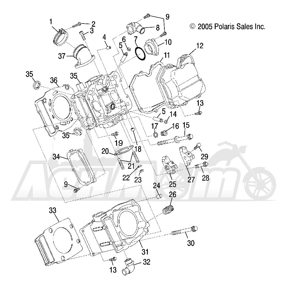 Kawasaki Ninja 500 Carburetor Diagram